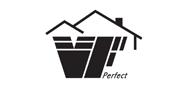 VF Perfect SPRL